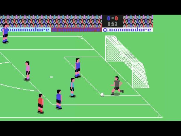 Soccervideogame2
